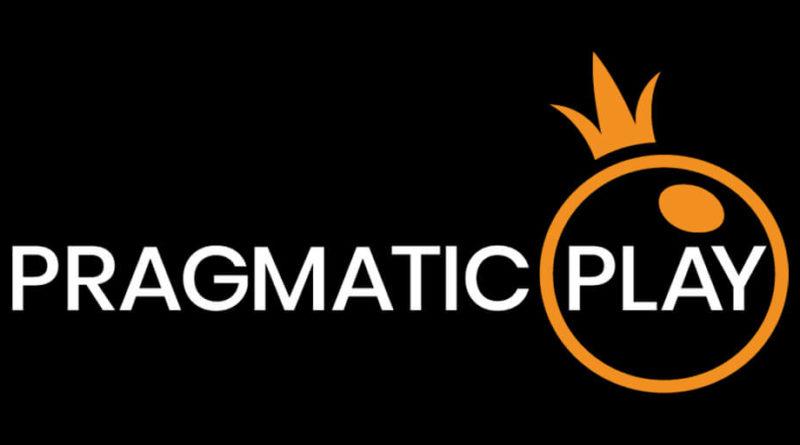 Pragmatic Play Judi Slot Online Terbaik Di Indonesia